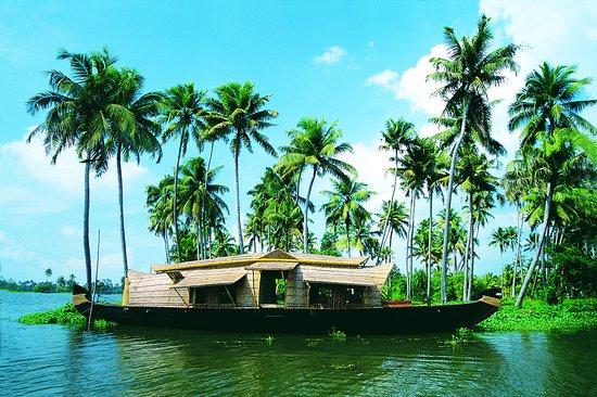 01_Kerala.jpg