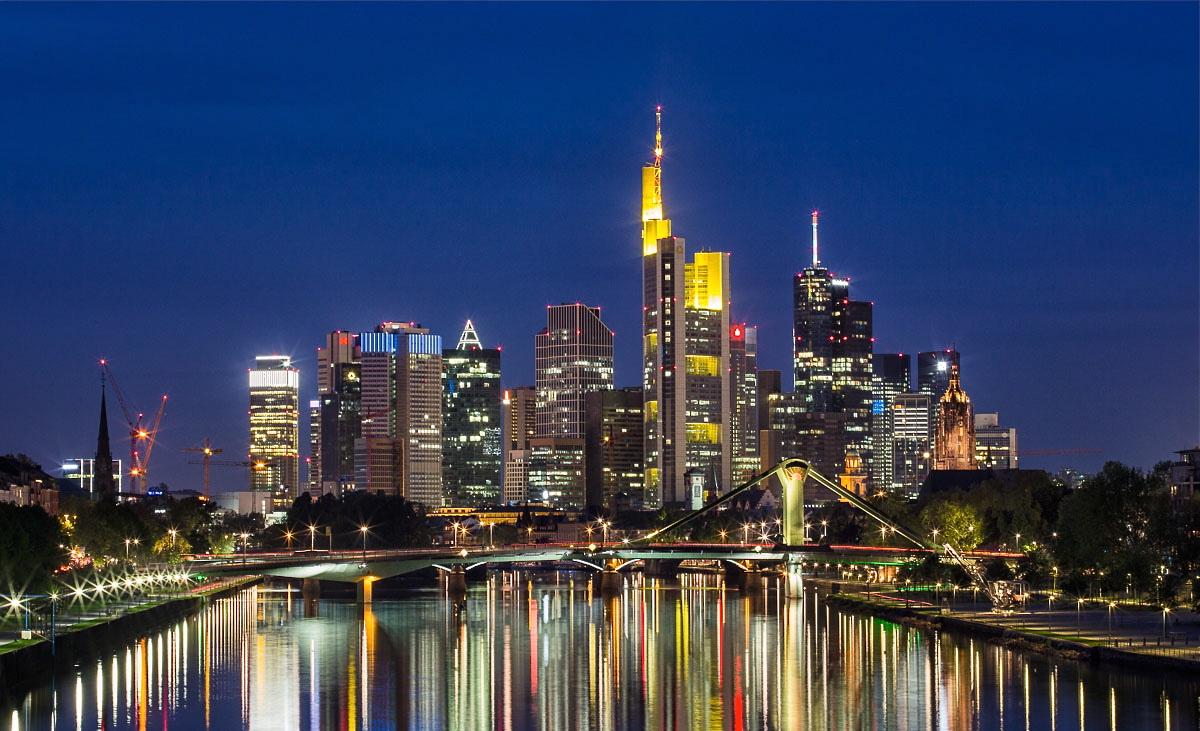 Frankfurt_2.jpg
