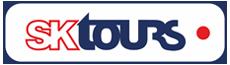 logo-sktt